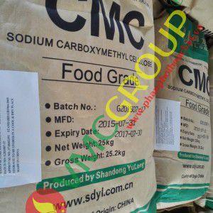 CMC-packing-2015-new-300×300