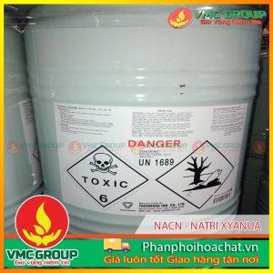 nacn-natri-xyanua-sodium-cyanide-pphcvm