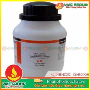 acid-benzoic-c6h5cooh-pphcvm