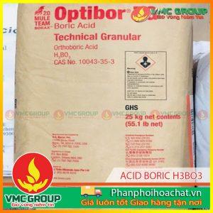 acid-boric-h3bo3-pphcvm