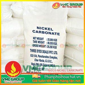 hoa-chat-nico3-nickel-carbonate-pphcvm