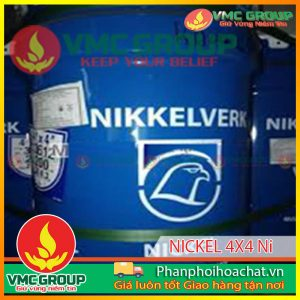 nickel-4x4-ni-pphcvm