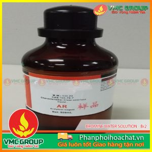 bromine-water-solution-br2-pphcvm