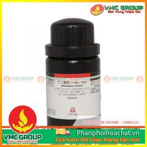 butanedione-dioxime-c4h8n2o2-dimethylglyoxime-pphcvm