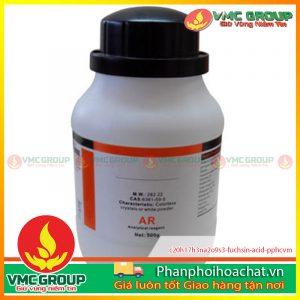 c20h17h3na2o9s3-fuchsin-acid-pphcvm