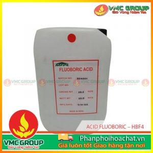 acid-fluoboric-hbf4-pphcvm