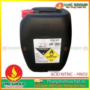 acid-nitric-hno3-pphcvm