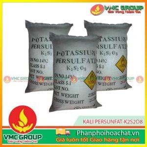 kali-persunfat-potassium-persulfate-k2s2o8-pphcvm