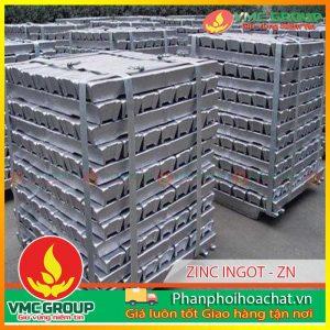 kem-thoi-zinc-ingot-zn-pphcvm