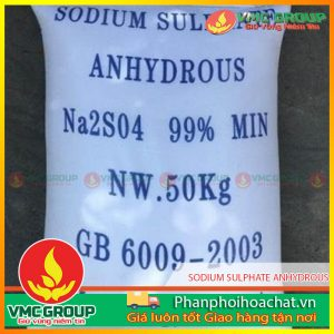 muoi-sunfat-na2so4-sodium-sulphate-anhydrous-99-pphcvm