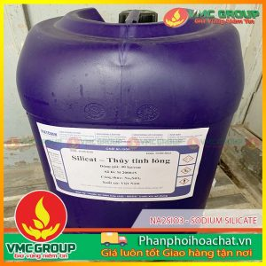 na2sio3-sodium-silicate-pphcvm