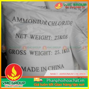 nh4cl-ammonium-chloride-pphcvm