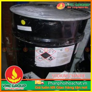 sodium-cyanide-my-han-quoc-trung-quoc-pphcvm