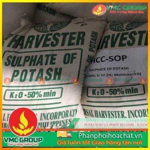 potassium-sulphate-belgium-k2so4-philippines-pphcvm
