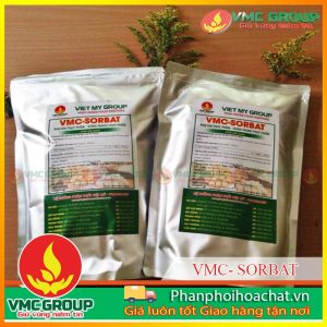 phu-gia-bao-quan-vmc-sorbat-pphcvm-2