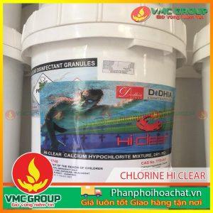 chlorine-hi-clear-an-do-pphcvm