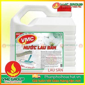 nuoc-lau-san-vmc-can-10-lit-pphcvm