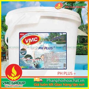 ph-plus-vmc-giup-lam-tang-do-ph-cho-be-boi-xo-5-kg-pphcvm