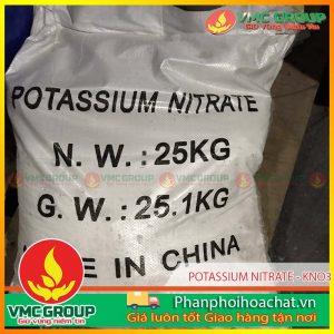potassium-nitrate-kno3-kali-nitrate-pphcvm